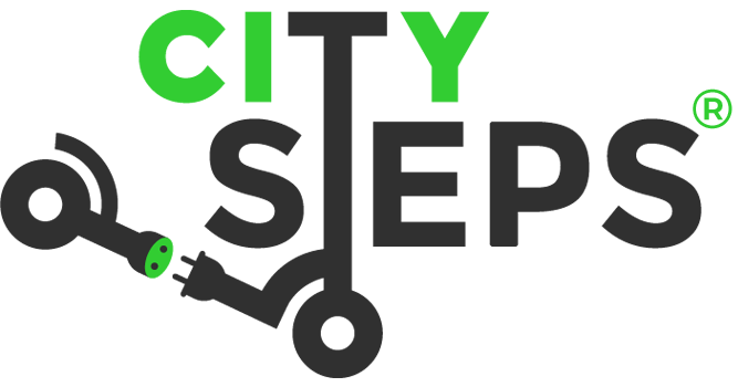 Citysteps