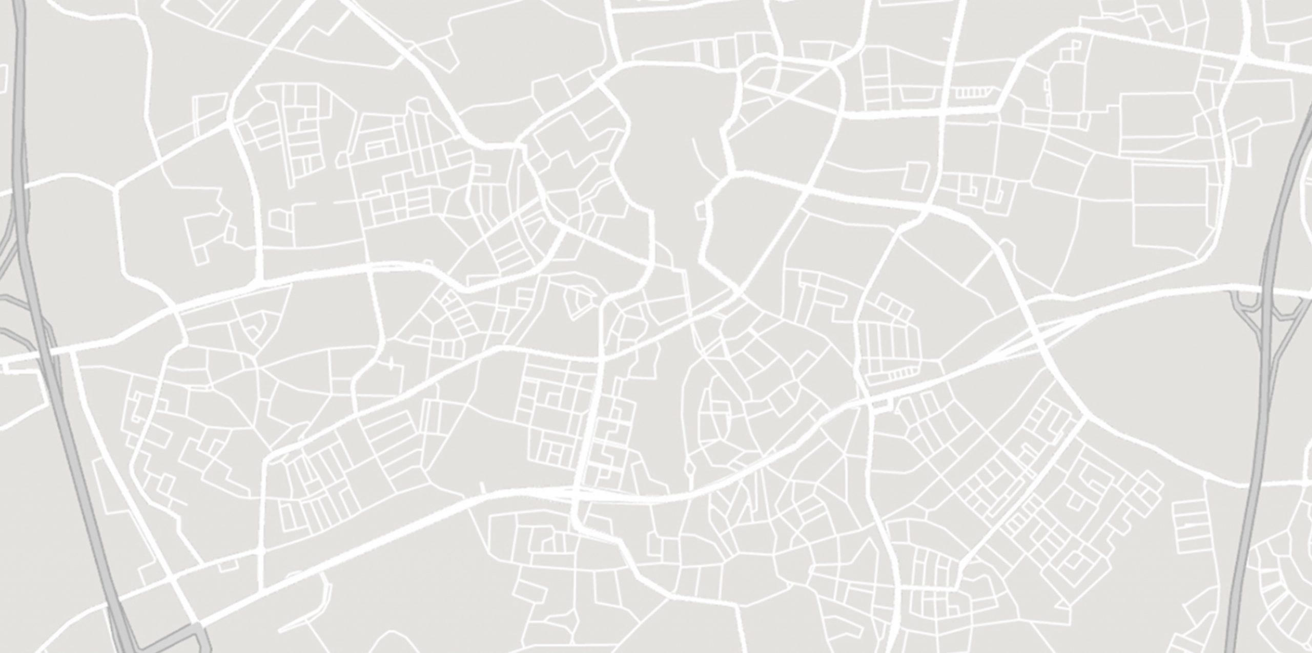 Achtergrond Citysteps