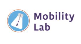 mobilitylab